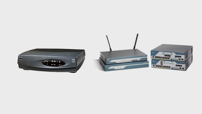 Image result for Sell Cisco Routers