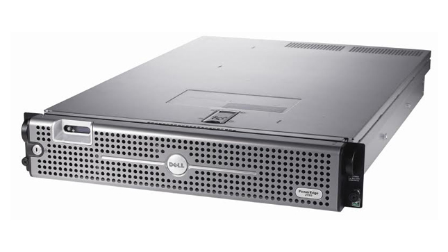 Buy + Sell Used Dell Equipment + Hardware | TC Digital
