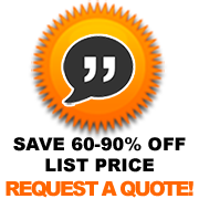 RequestQuoteBtn